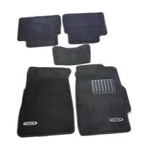 Honda Civic 1996-2000 Car Interior Carpet Mat