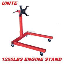 Unite 1250lbs Fix Type Engine Stand