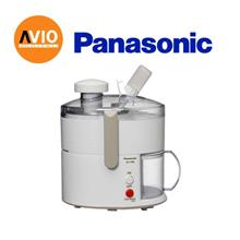 PANASONIC MJ-70M BLENDER JUICER Stainless Steel