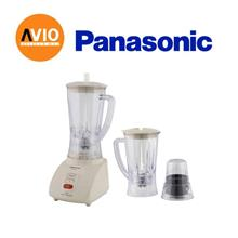 PANASONIC MX-801S BLENDER JUICER 2 IN 1