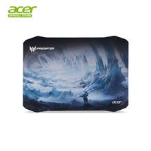 Acer Predator MousePad M Size / ICE Tunnel (NP.MSP11.006))