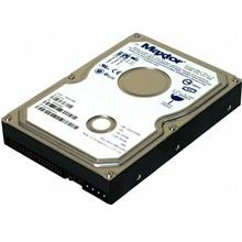 Hard Disk 3.5 500GB IDE PATA PC Desktop Computer HDD Used