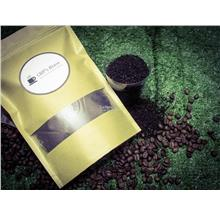 Cliff's Brew Ground Coffee. SC002. Premix Bold Coffee. Strong Flavour.