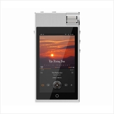 (Preorder) Cayin N5iiS (ESS9018K2M) Android Based Digital Audio Player