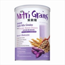 NH Nutri Grains 1Kg
