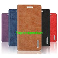 Samsung Galaxy A9 / Pro A9100 Flip Leather Stand Case Cover Casing