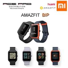 XIAOMI Huami Amazfit BIP Mi Dong Smart Watch Band GLOBAL ENGLISH