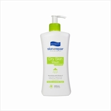 ROSKEN Dry Skin Wash 400ml