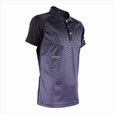 Outrefit Reflective Sleeve Polo Jersey MOF32 (Men)