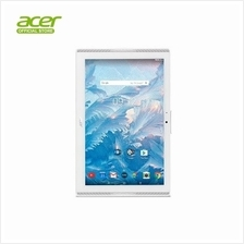 'Acer Iconia One 10 B3-A40FHD  Android Tablet / White (NT.LE2SM.001) )