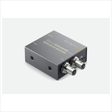 BLACKMAGIC DESIGN Original micro BiDirectional converter SDI HDMI SDI