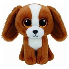 849e4f02b6a Ty Beanie Boos  Tala - Brown Dog (Regular)