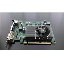nVIDIA Geforce 9500GT 512MB PCIe Graphics Card