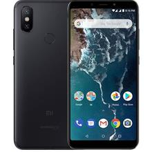 XIAOMI Mi A2 | MiA2 (Android One) 4GB RAM | 6GB RAM - ORIGINAL SET
