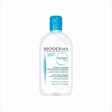 BIODERMA Hydrabio H2O 500ml)