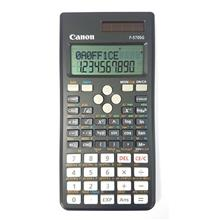 Canon Scientific Calculator F-570SG School Statistic Function