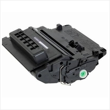 HP CF281A Compatible Toner Cartridge 10k