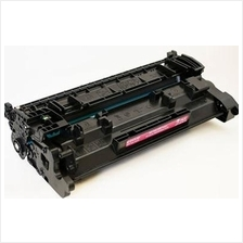 HP 26A CF226A Compatible Toner Cartridge 3K