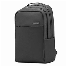 AMERICAN TOURISTER SCHOLAR BACKPACK2