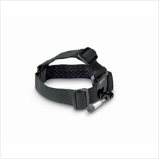 EZVIZ Head Strap for S1/S5/S5 PLUS/S2