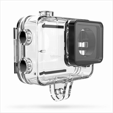 EZVIZ Waterproof Case for S2