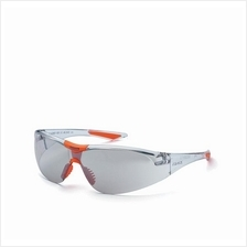 KING'S KY8811A SAFETY SPECTACLE CLEAR