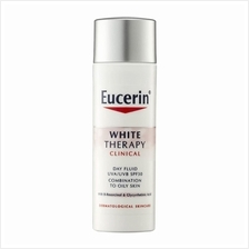 EUCERIN Eucerin White Therapy Day Fluid UVAUVB SPF30)