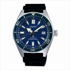 SEIKO . SPB053J1 . Prospex . M . Diver . Date . RSB . Automatic . Blue