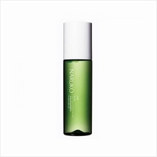 NARUKO Tea Tree Shine Control Blemish Clear Toner)