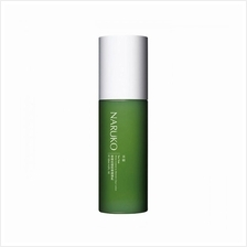 NARUKO Tea Tree Shine Control Blemish Clear Lotion)