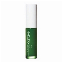 NARUKO Tea Tree Shine Control Blemish Clear Serum 30ml)
