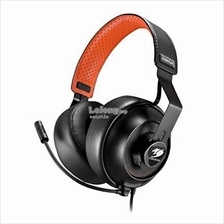 COUGAR PHONTUM UNIVERSAL GAMING HEADSET
