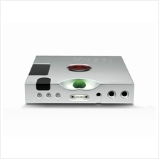 (Preorder) Chord Hugo TT 2 - DAC Preamplifier & Headphone Amplifier