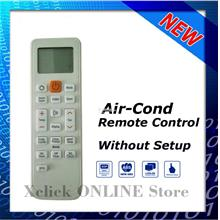Air-Cond Remote Control- Compatible for Samsung