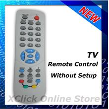 TV Remote Control - Compatible for Toshiba