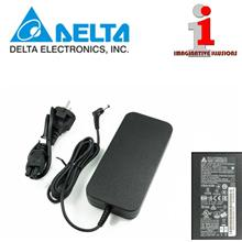 Delta 19V 6.32A 120W Power Adapter support Intel Skull Canyon (Used)