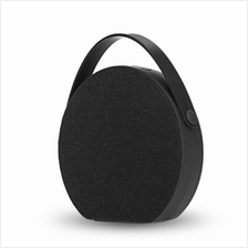 AIBIMY MY551BT FUNCTIONAL HANDS-FREE BLUETOOTH SPEAKER (BLACK)