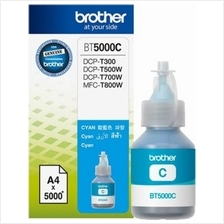 Brother BT5000 Ink Bottle
