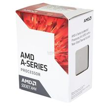 AMD Processor AM4 BRISTOL RIDGE A6 9500E 3.4GHz AD9500AHABBOX