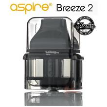 ORIGINAL Aspire Breeze 2 Pod AIO Vape Liqua