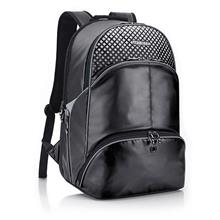 1 Year Warranty Terminus Men Casual Gym Ace Sport Backpack Bag