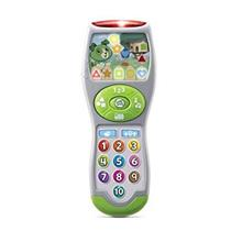 Leap Frog Scout's Learning Lights Remote
