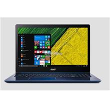 ACER NOTEBOOK SWIFT 3 SF315-51G-55UH BLUE FREE BACKPACK