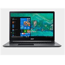 ACER NOTEBOOK SWIFT 3 SF315-41G-R6Z9 FREE BACKPACKG