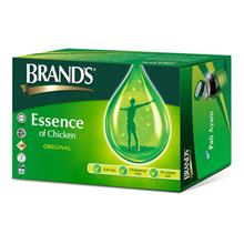 BRANDS Essence of Chicken 6 x 70g)