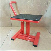 300LBS Portable Motorcycle Lift ID778067