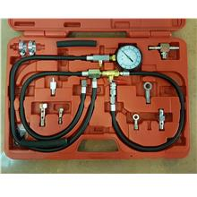 Fuel Injection Pressure Test Kit ID227842