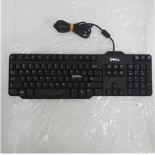 (Used) USB Keyboard and Mouse Mix Branded (Tested and cleaned)