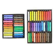 REEVES Soft Pastels Colors Artist Colours