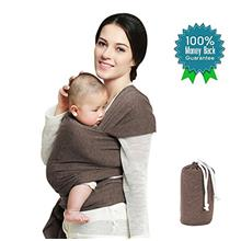 Baby Sling Carrier Price Harga In Malaysia
